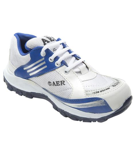 white sports shoes brutsch white sport shoes price in india buy brutsch