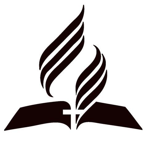 gay seventh day adventist church