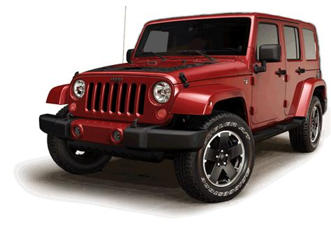 jeep logo png jeep logo png pictures