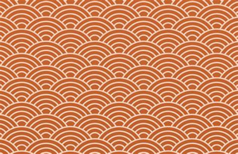 pattern japanese vector japanese seamless patterns