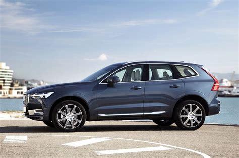 2019 Volvo V60 Polestar by 2019 Volvo V60 Uusi Polestar Wagon Price Spirotours