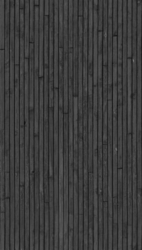 charred black timber texture wood cladding wood wall