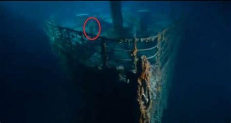 film titanic kisah asli inilah kisah paling menyeramkan dibalik tenggelamnya kapal