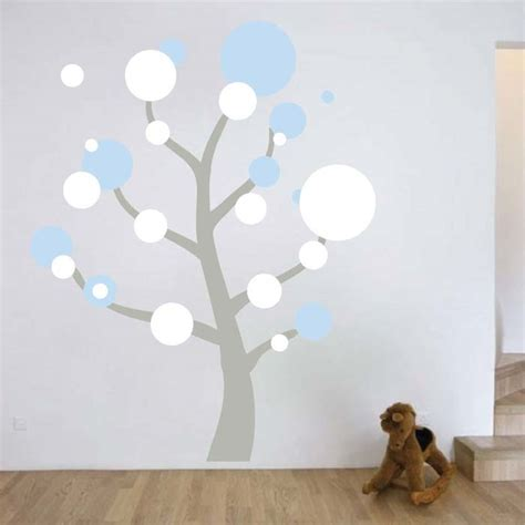 trendy wall design trendy wall art trendy wall designs on pinterest with