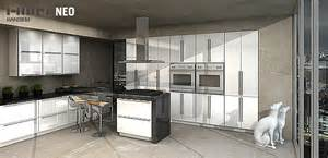 hanssem america design oriented best kitchen cabinets in hanssem kitchen cabinets bergen county nj