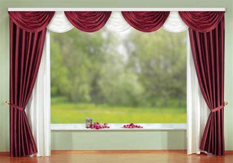 gardinen set deko gardinen set muschelbogen 16 teilig 039352 ebay