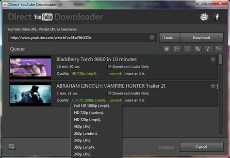 download dari youtube ke mp3 online download youtube ke mp3 online download software now