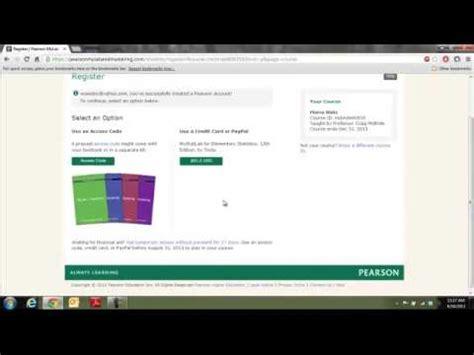 coglab 5 login studymode access code wordscat com