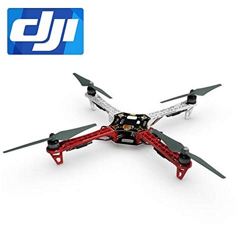 Drone F450 Wheel Original Dji Pack dji f450 multi rotor wheel arf kit with motors esc props usa what a great drone