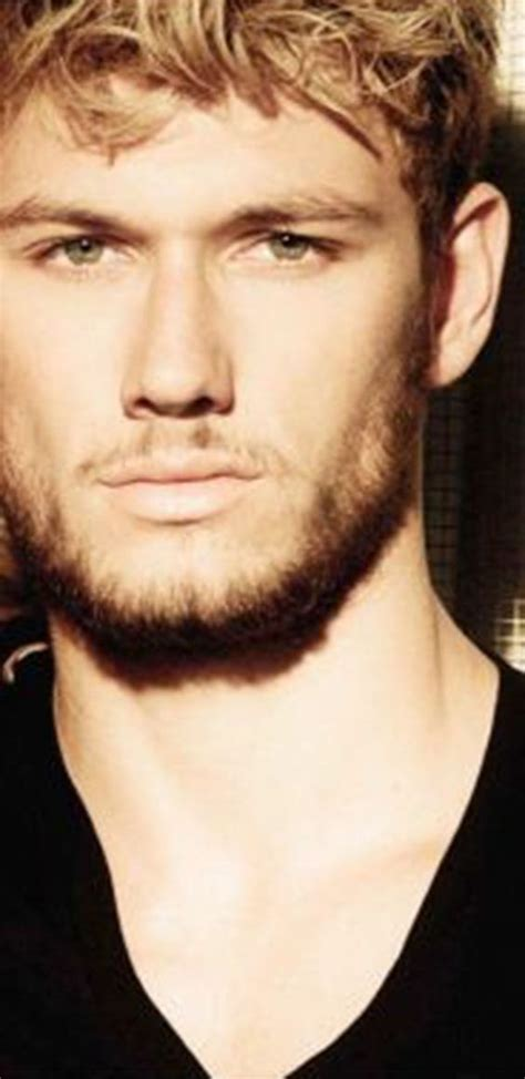 men hairstyles for visible cheekbones men hairstyles for visible cheekbones 10 best cross gender