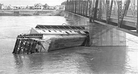 north river boats hat saskatchewan shipwreck