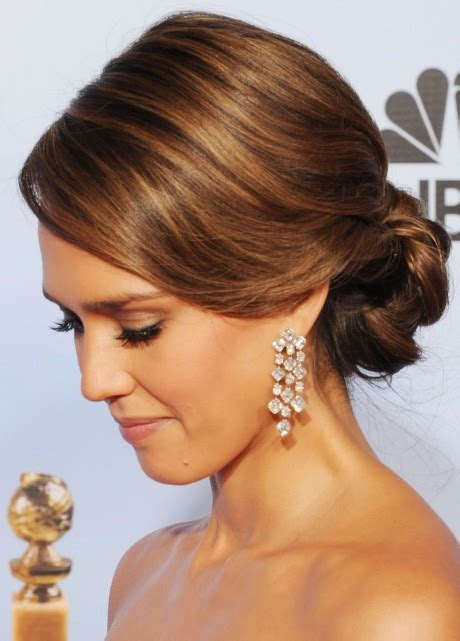 hair up styles 2013 prom updos for 2014 hairstyles weekly