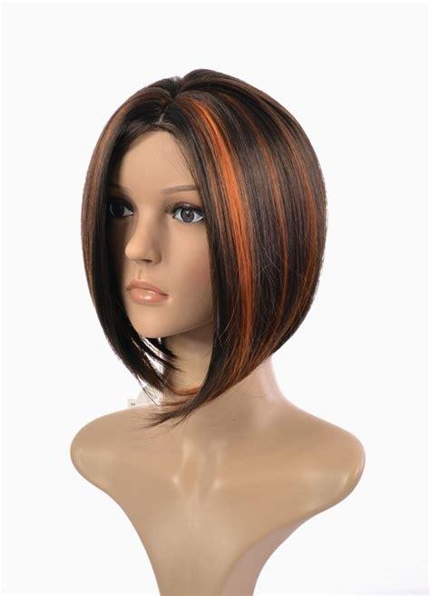 Inverted Bobs Half Wigs | inverted bobs half wigs inverted bobs half wigs vicky