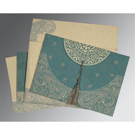 Wedding Card Ai by Islamic Wedding Cards Ai 8234e A2zweddingcards