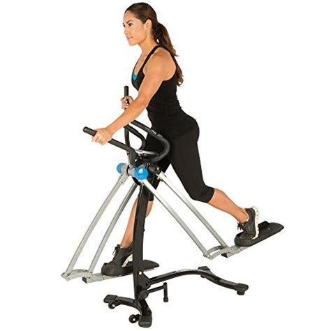 New Air Walker Multi Fungsi Slimstrider 360 health fitness sf e3609 magnetic elliptical trainer elliptical machine elliptical