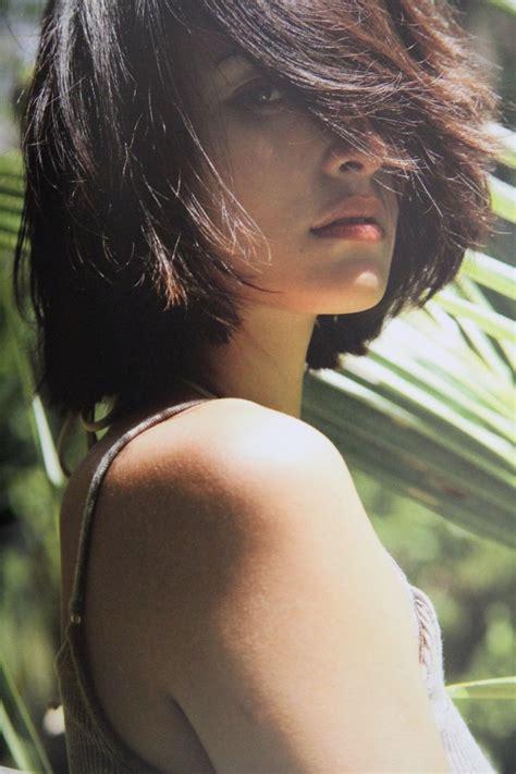 model rambut akb48 66 best 美人たち images on