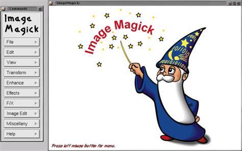 Image Magik