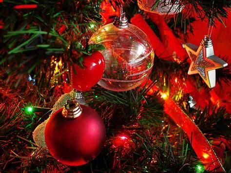 imagenes originales navidad 2015 10 felicitaciones de navidad y a 241 o nuevo para amigos