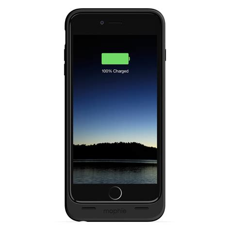 d iphone 6 plus shop iphone 6s plus 6 plus juice pack free shipping mophie