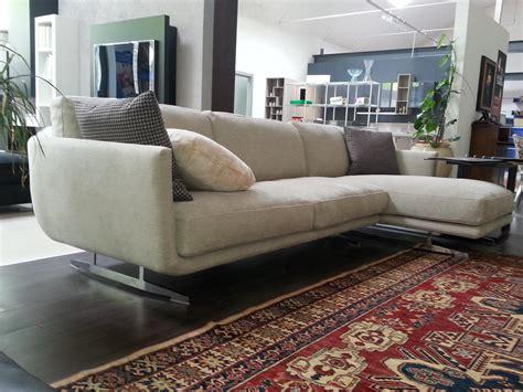 divani dema divano dema slim scontato 41 divani a prezzi scontati
