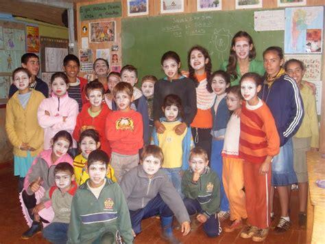 taller creativo alejandra tecnicas encuentros culturales
