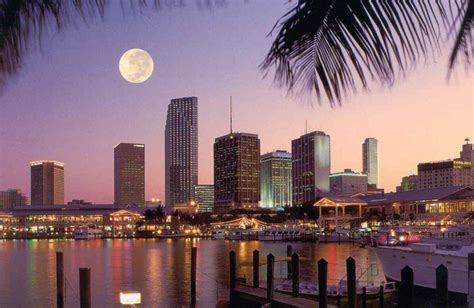 Miami Must by Must Visit Miami Once In Lifetime