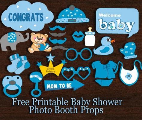 Baby Shower Photo Booth Ideas by Best 25 Baby Shower Photo Booth Ideas On Baby