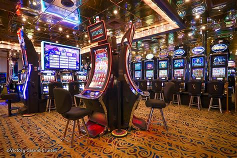 casino cruise victory victory casino cruise short gaming cruise in cape canaveral
