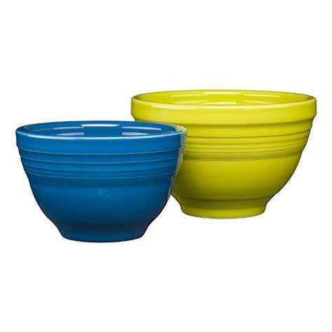 Kidie Bowl 2pc 2pc prep baking bowl set factory direct