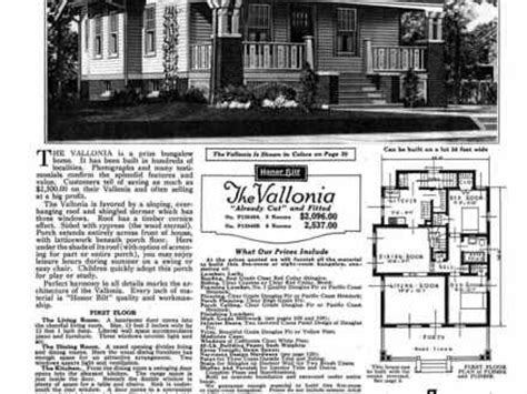 sears and roebuck house plans 1923 foursquare house plans sears american foursquare house plans 1900 house plans