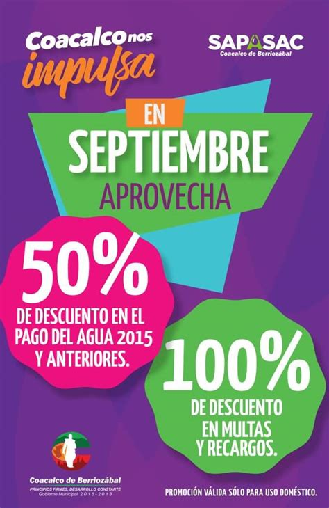 aument tarifas en el estado de mxico 2016 tarifas de agua tecamac estado de mexico 2016 tarifas de