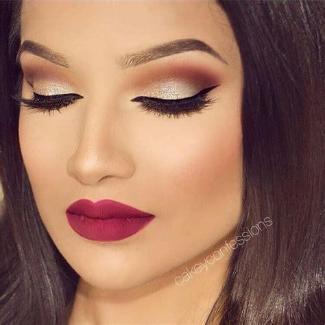 hair and makeup vegas strip beautiful makeup cakeyconfessions using vegas nay too
