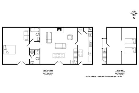 cottage company floor plans cottage company floor plans dale end farm good life lake
