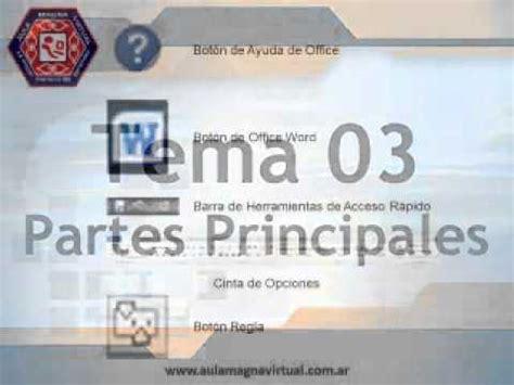 manual tutorial whatsapp videos youtube manual tutorial mirosoft word 2010