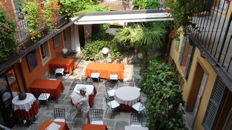 il cortile cannero un cortile mediterraneo recensioni su albergo