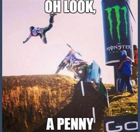 Funny Motocross Memes - dirt bike all things riding pinterest dirt biking