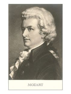 mozart born in austria 1000 images about mozart on pinterest composers