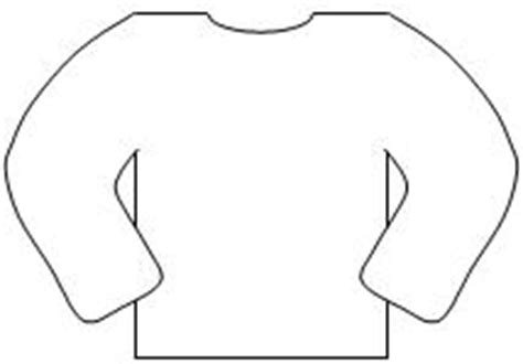 coloring pages of hockey jerseys fun learning printables for kids