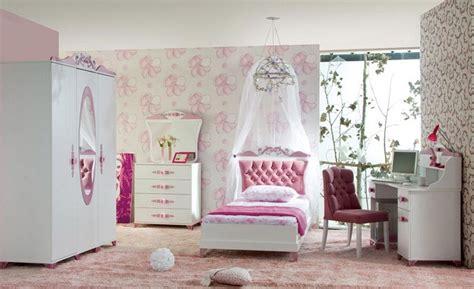 princess bedroom furniture furniture princess bedroom furniture best home design ideas