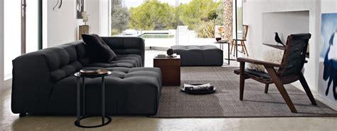 Tufty Too Sofa Patricia Urquiola Tufty Too Sofa B Italia Furniture