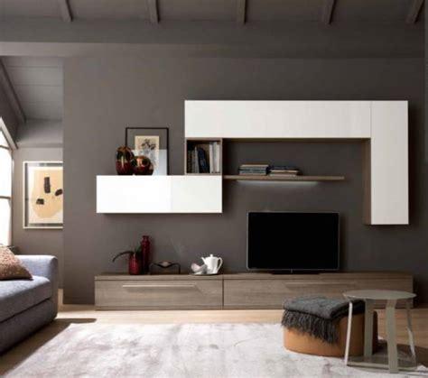 soggiorno moderno roma soggiorno moderno quot kubo quot qk0002 vendita di sale e