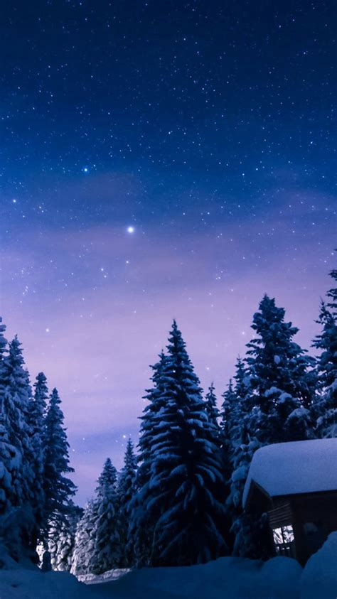 iphone 6 wallpaper pinterest winter winter wallpaper for iphone wallpapersafari