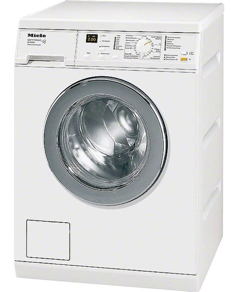 waschmaschine lebensdauer 20 jahre lebensdauer miele waschmaschine w 3239 f 252 r die