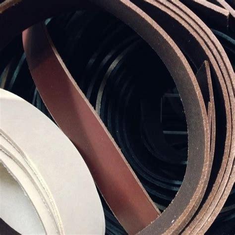 coloured leather belt lengths east coast leather brisbane