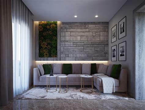 colori pareti soggiorni moderni 1001 idee per soggiorni moderni le ultime tendenze