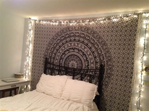 Hipster Bedding Ideas - Indie Hipster Tumblr Room images - Home ...