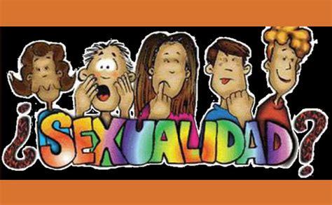 imagenes amor y sexualidad los mitos del sexo la verdad taringa