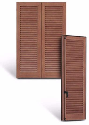 porte persiane spazio porte persiane