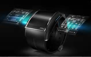 cool gadget 6 cool gadgets to buy techmalak