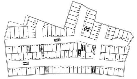 garaje aviles alquiler garajes cerrados en avda cervantes 21 alquiler